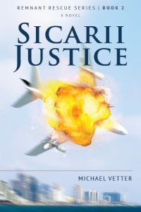 Sicarii Justice Cover_Lo-Res